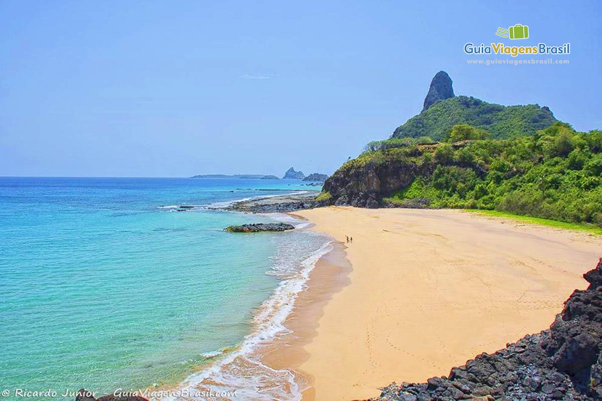 foto-praia-do-americano-em-fernando-de-noronha-pe-brasil-6