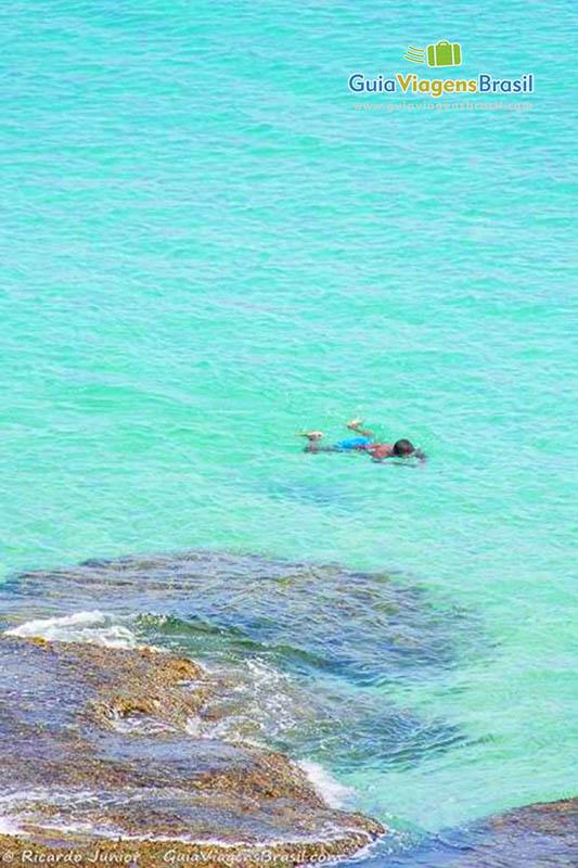 foto-praia-do-cachorro-em-fernando-de-noronha-pe-brasil-6196