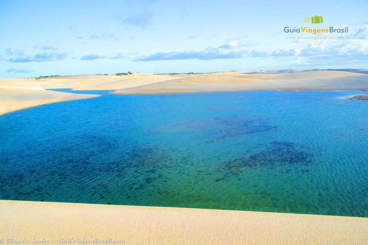 fotografia-circuito-lagoa-azul-barreirinhas-ma