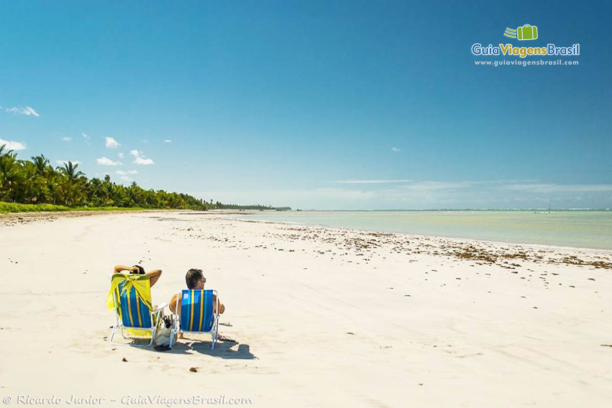foto-praia-do-toque-sao-miguel-dos-milagres-em-alagoas-6585