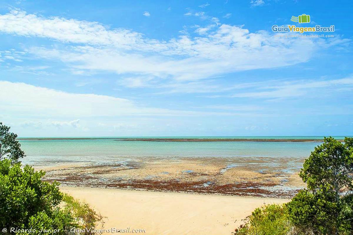 foto-praia-muta-em-porto-seguro-bahia-6809