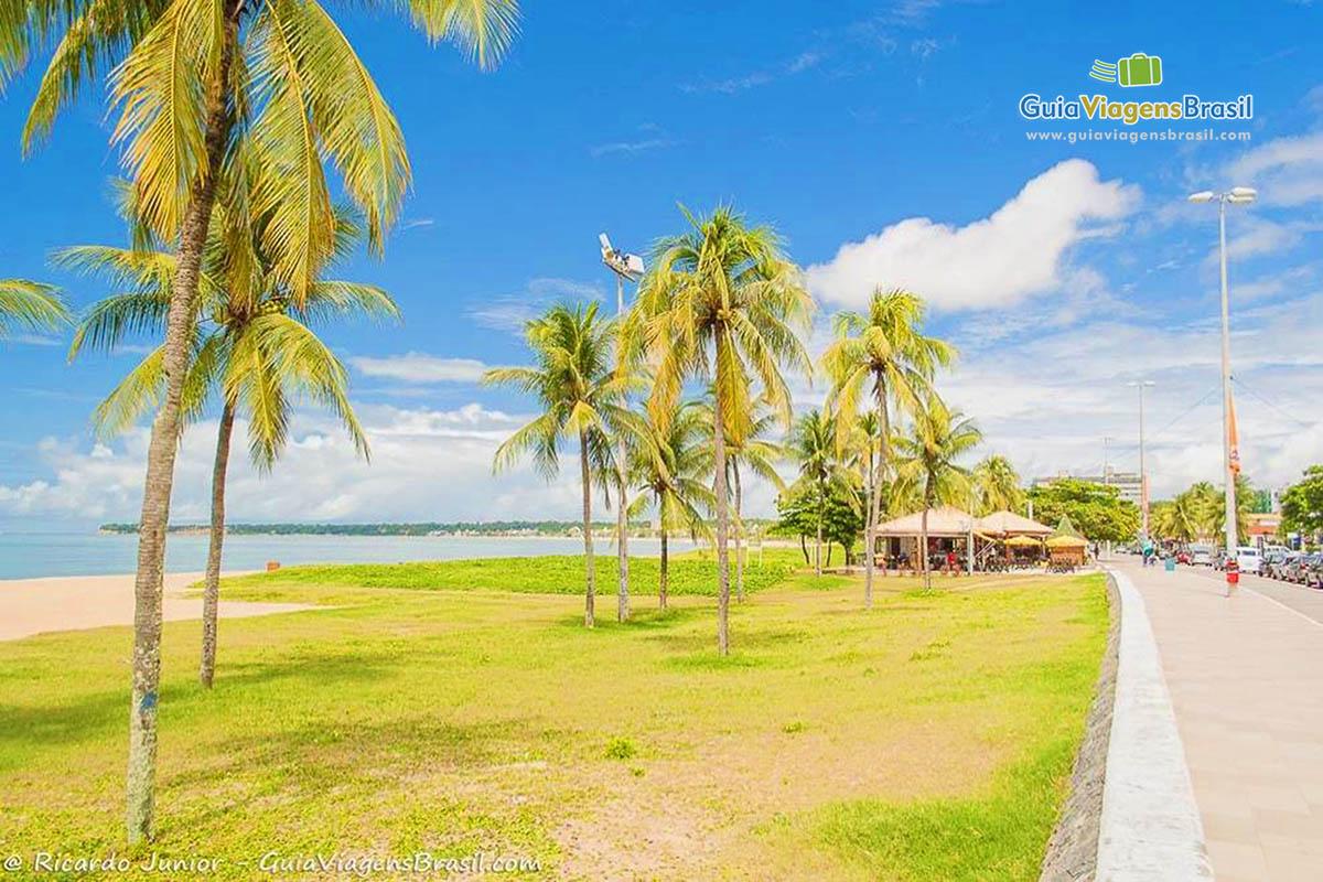orla-praia-tambau-joao-pessoa-pb