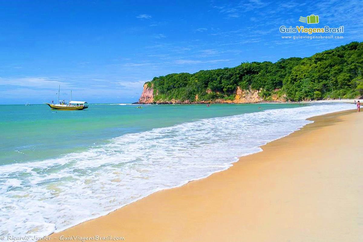 praia-do-madeiro-timbau-do-sul-rn-2310