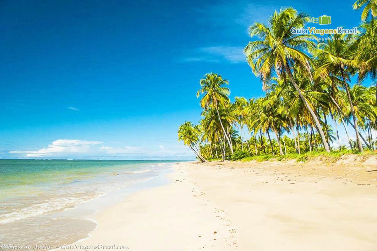 praia-patacho-porto-das-pedras-alagoas-7559