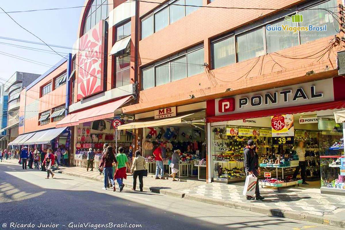 foto-bairro-bras-em-sao-paulo-brasil-0292