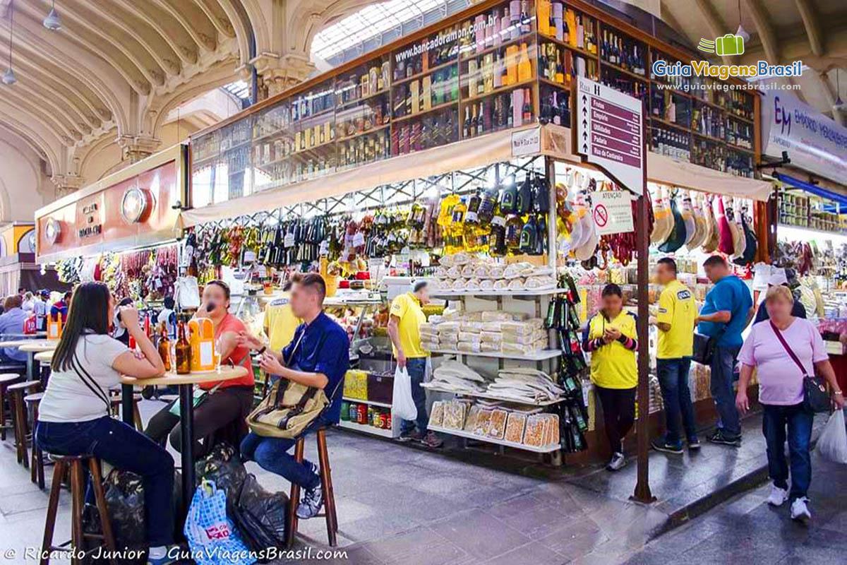 foto-mercado-municipal-de-sao-paulo-brasil-0987