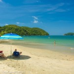 Top 10 melhores praias de UBATUBA