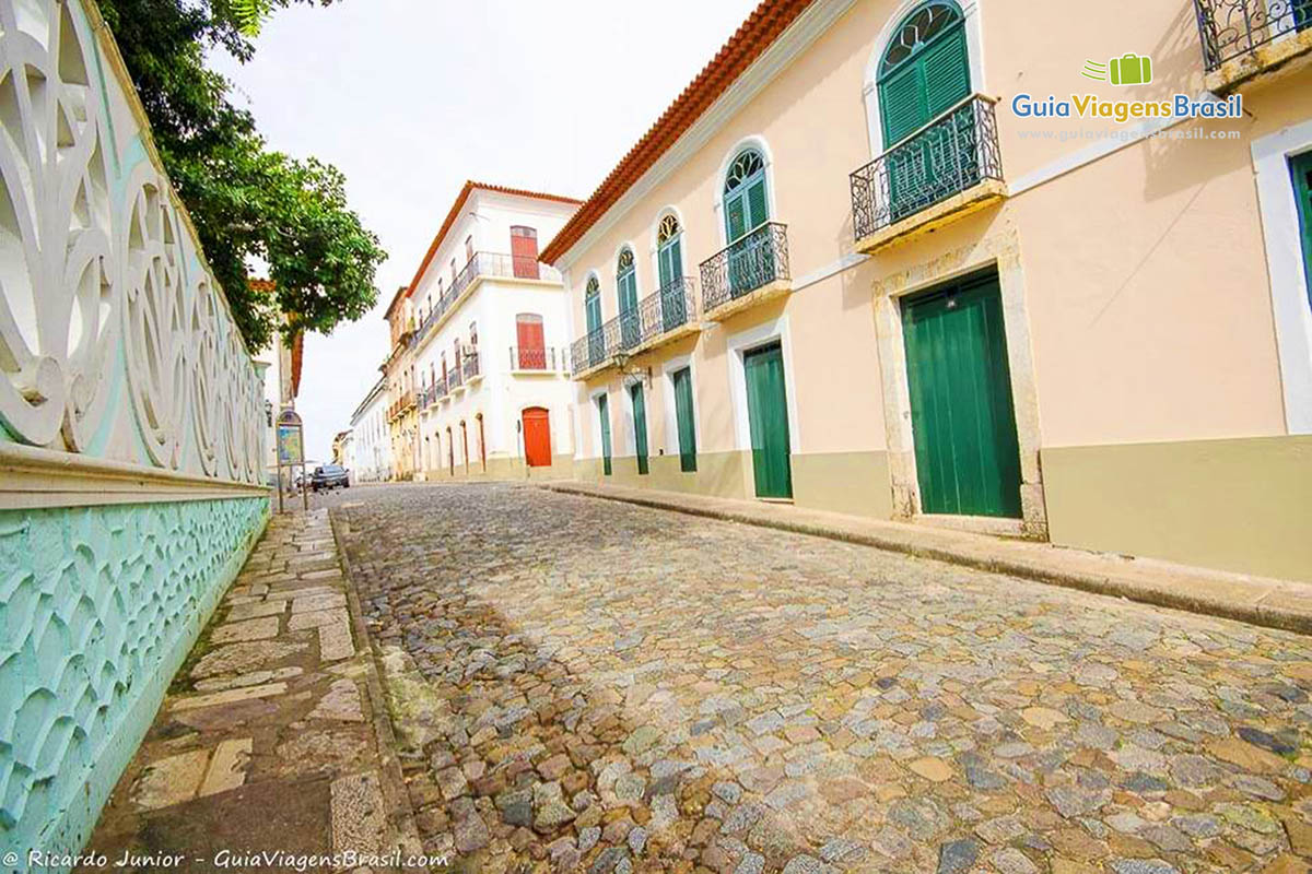 centro-historico-sao-luis