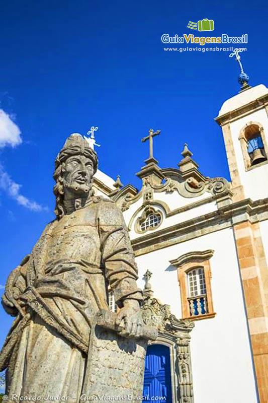 foto-basilica-do-senhor-do-bom-jesus-de-matosinho-mg-0007