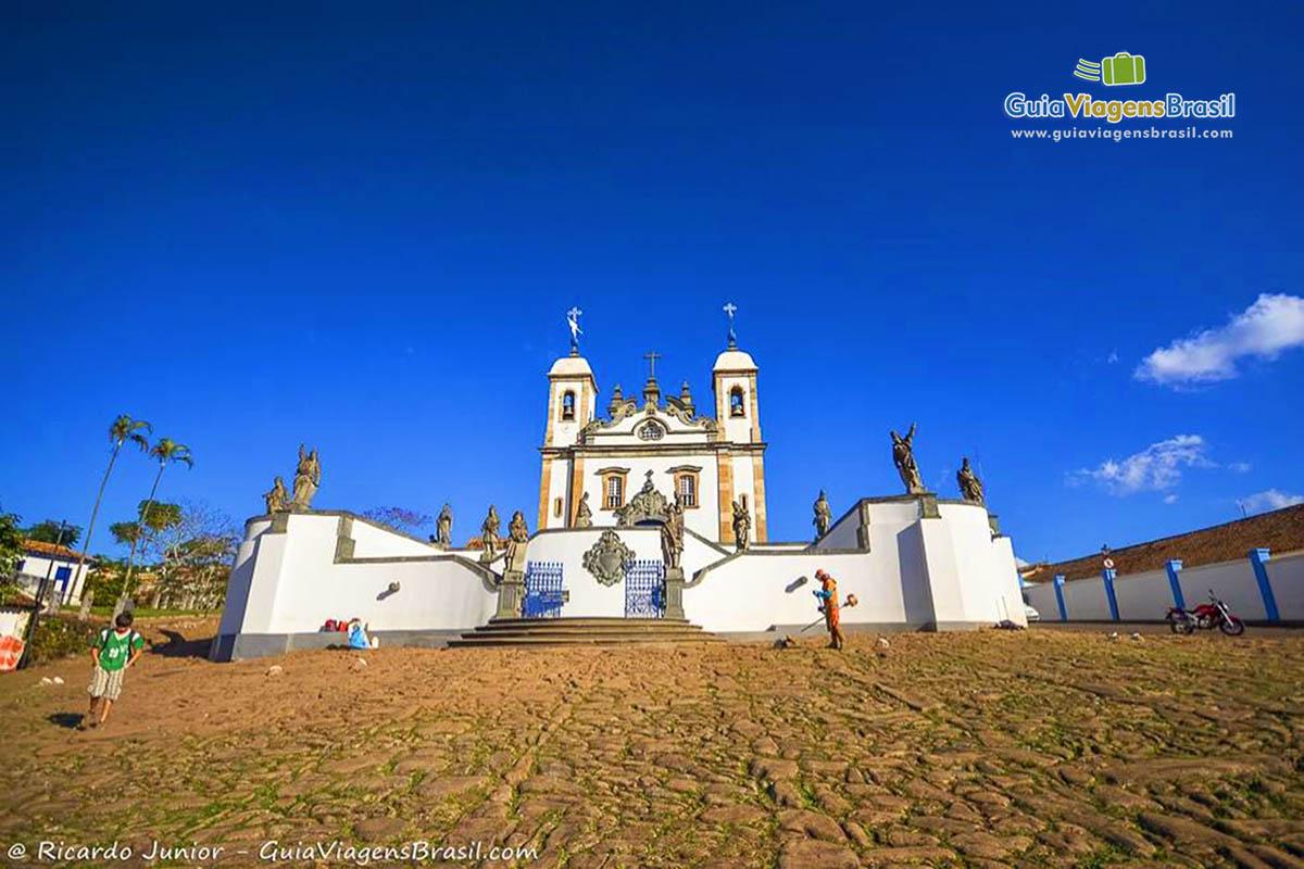 foto-basilica-do-senhor-do-bom-jesus-de-matosinho-mg-0042