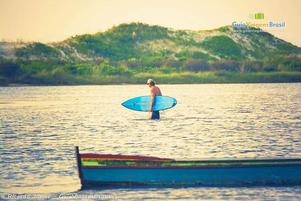 surf guarda