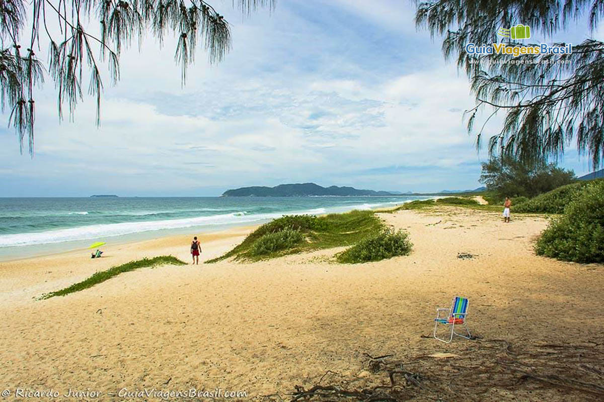 bela-praia-mocambique-florianopolis-sc