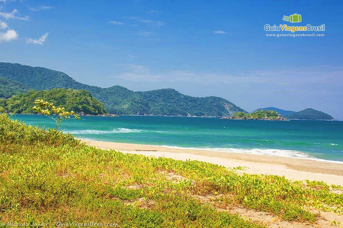 chegada-praia-castelhanos-ilhabela-sp