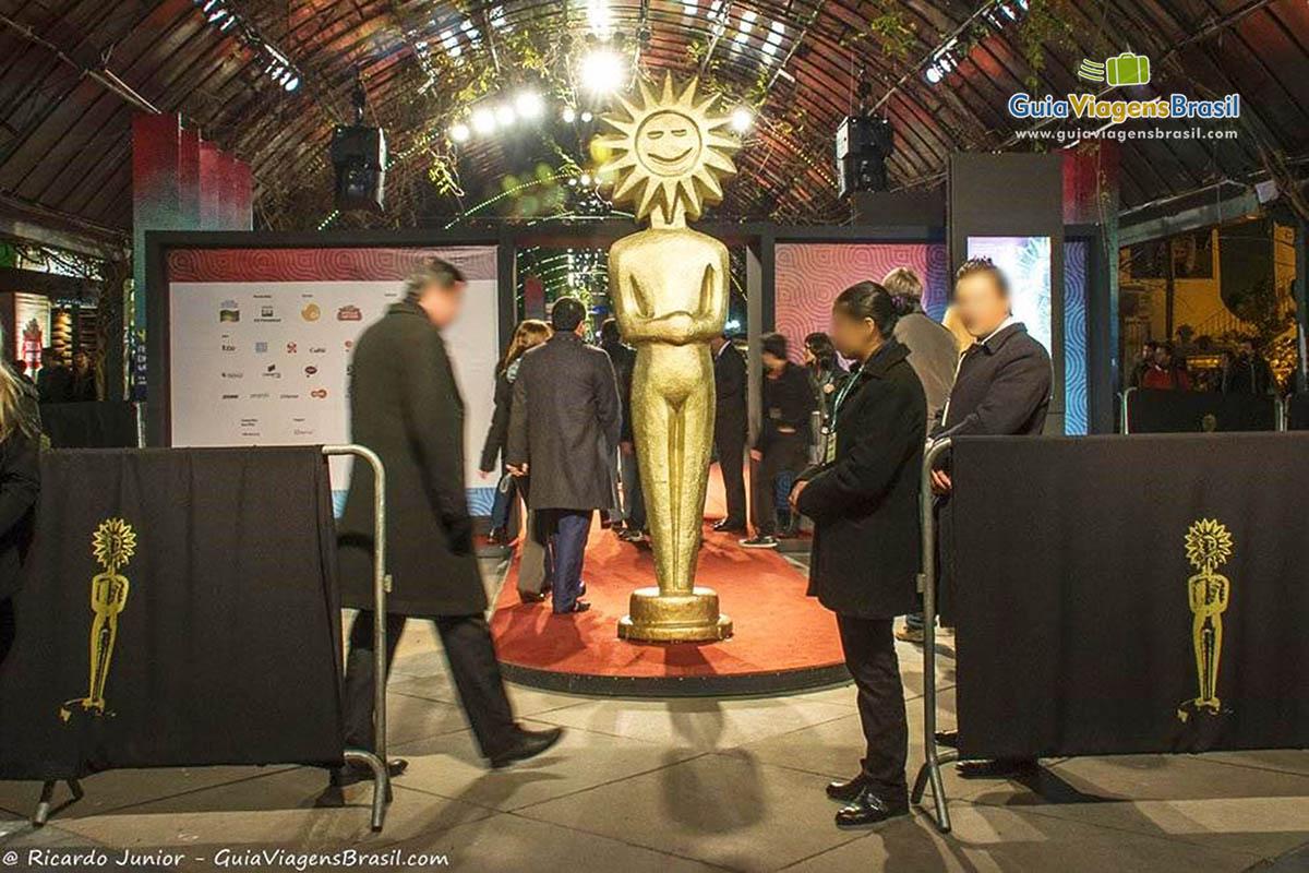 entrada-festival-cinema-gramado-rs