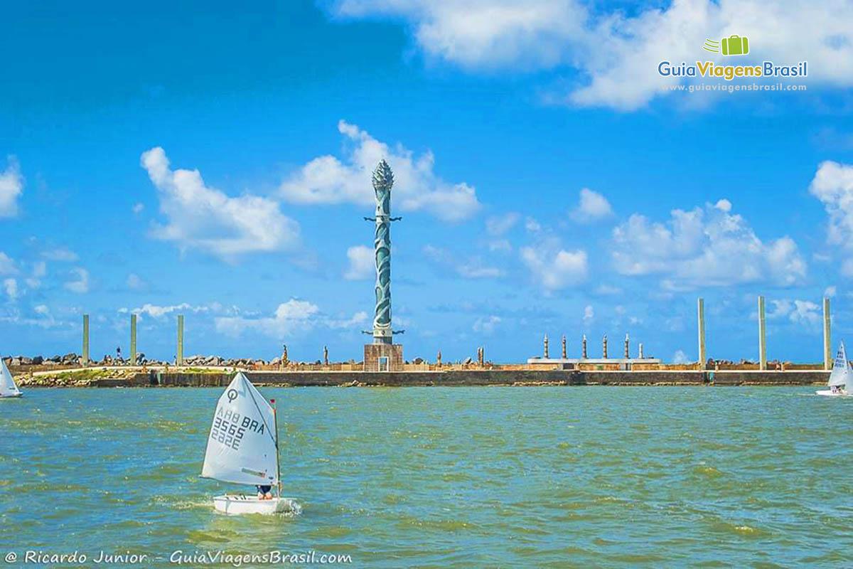 foto-centro-historico-em-recife-pernambuco-8388