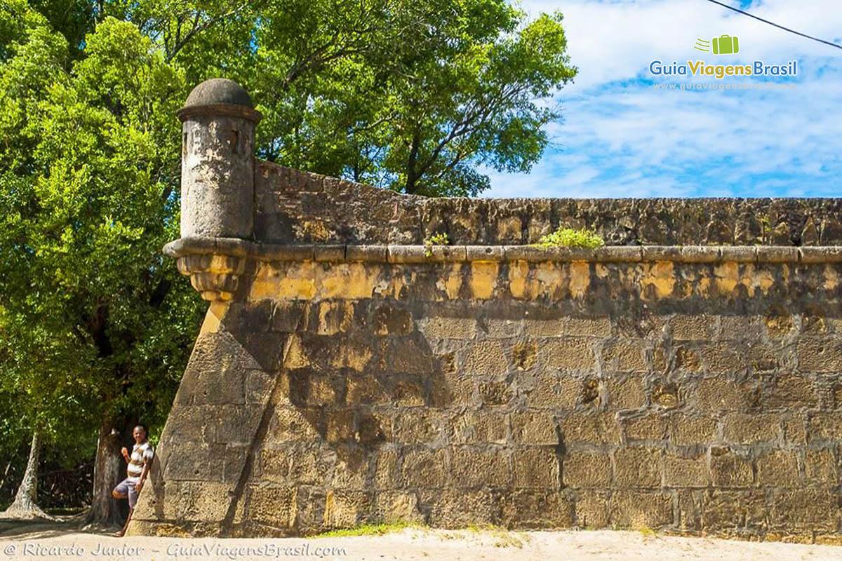 foto-ilha de-itamaraca-pernambuco-9047