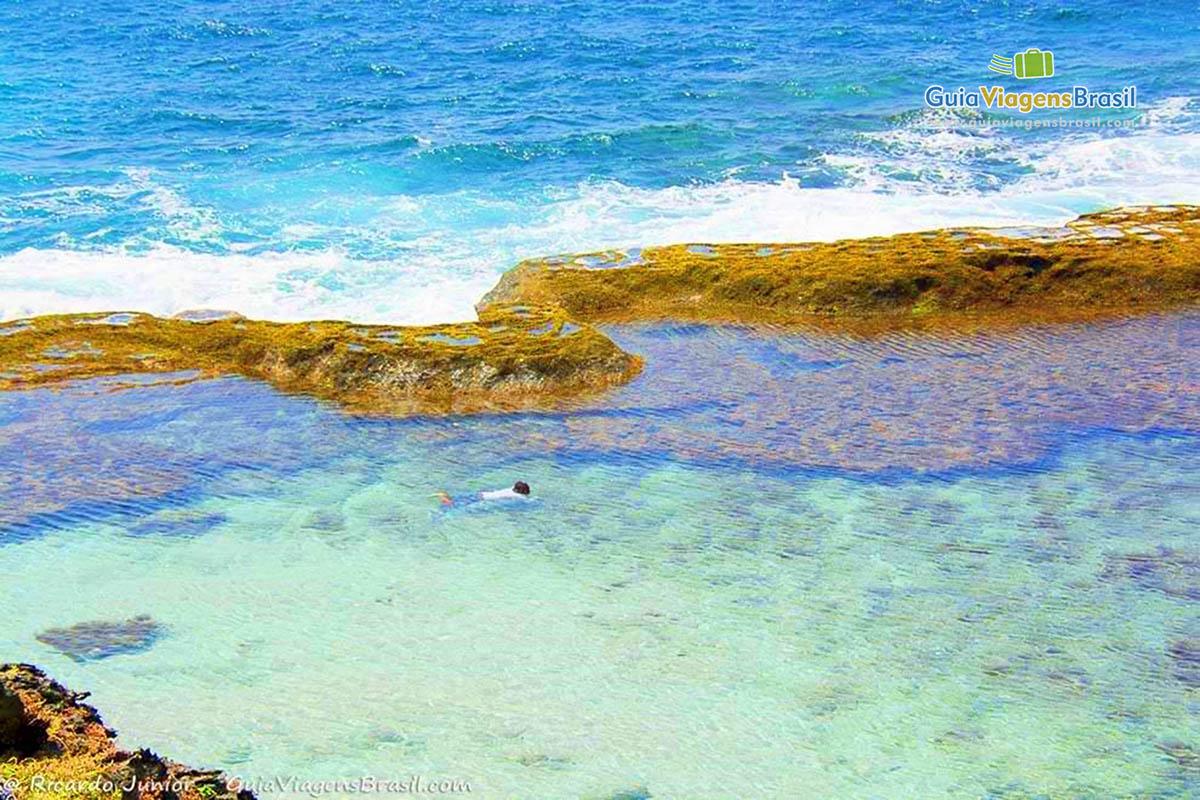 foto-praia-da-atalaia-em-fernando-de-noronha-pe-brasil-8083