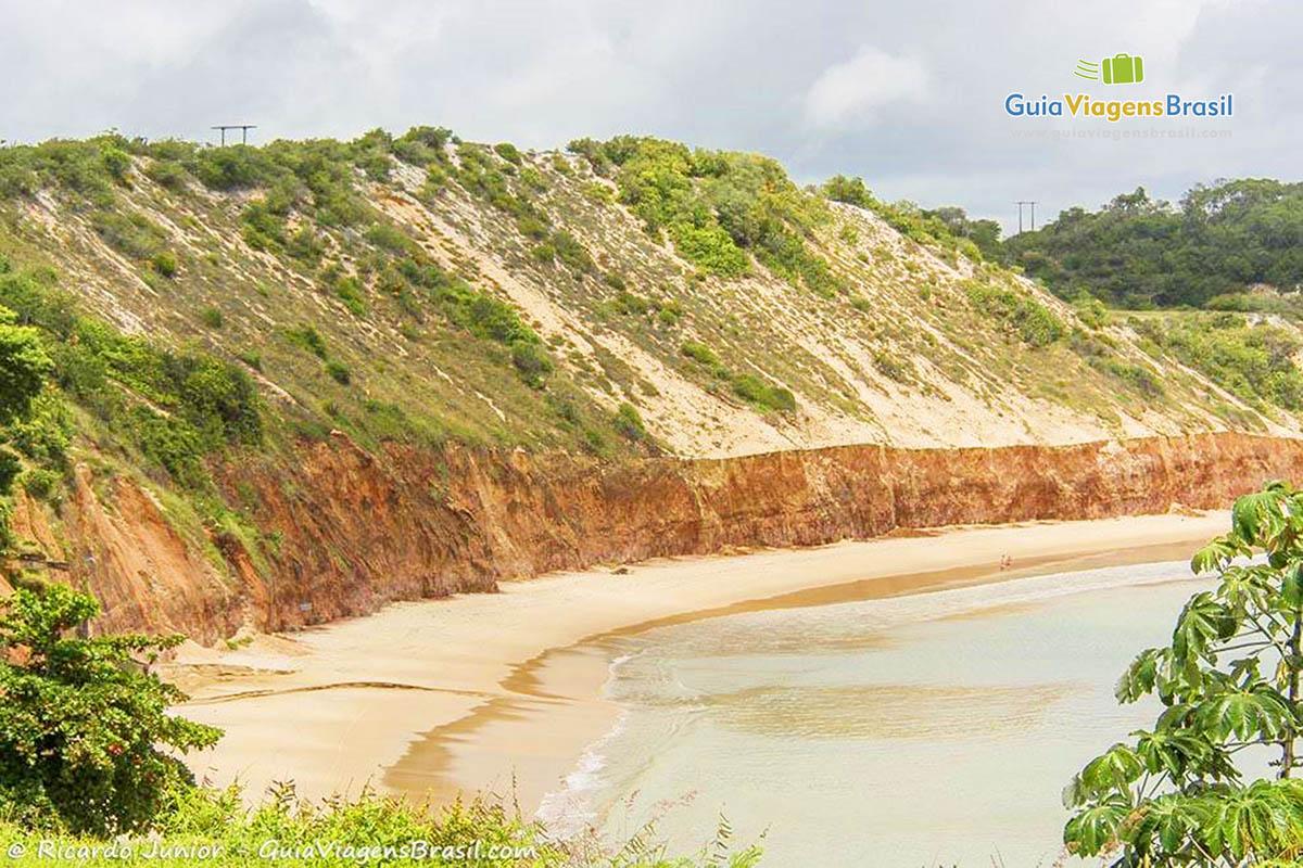 foto-praia-da-baia-formosa-no-rio-grande-do-norte-brasil-9176