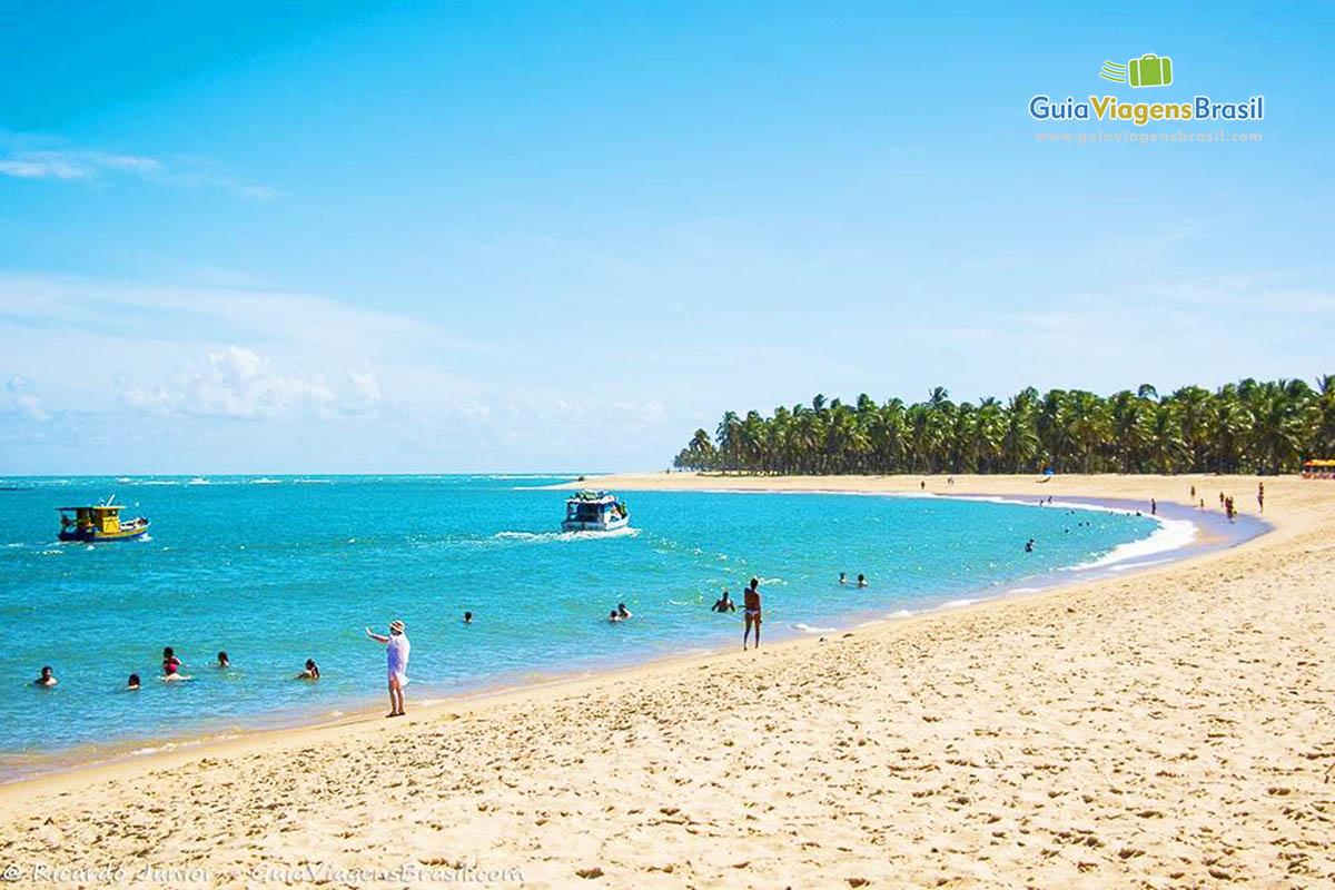 foto-praia-do-gunga-em-alagoas-brasil-3090