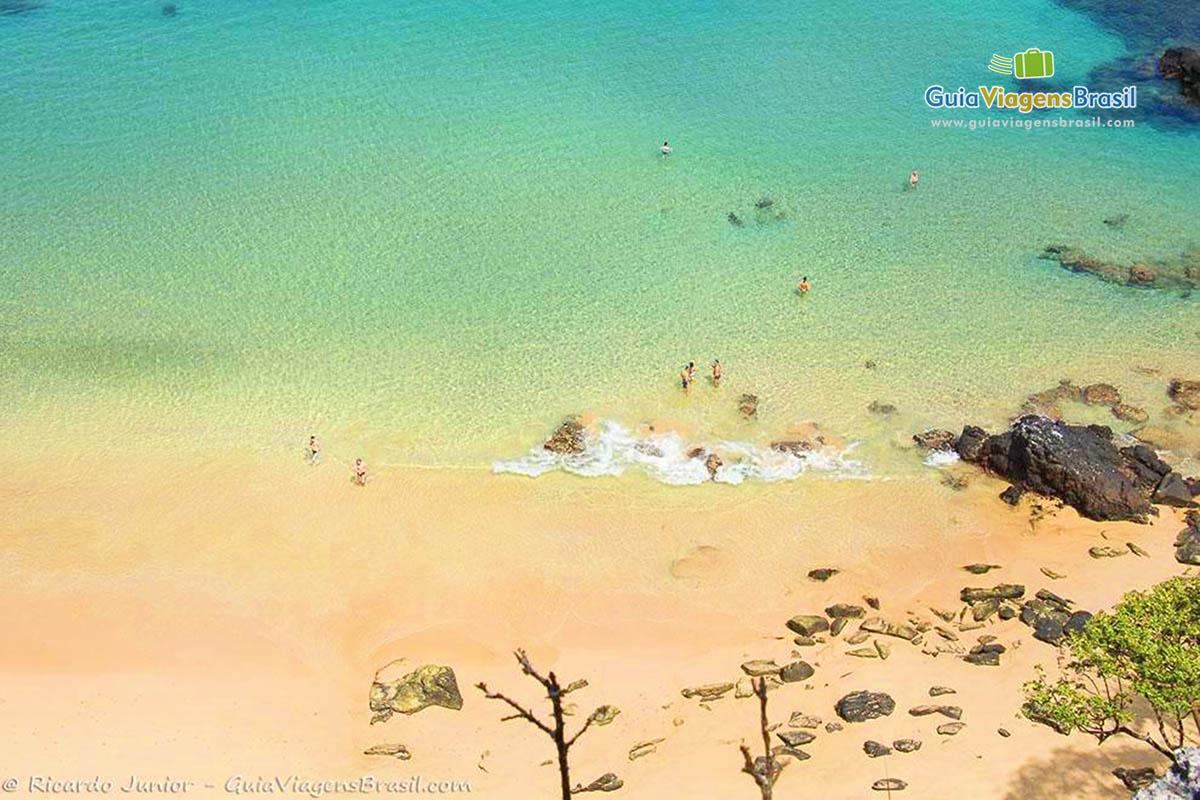 foto-praia-do-sancho-em-fernando-de-noronha-pe-brasil-4563