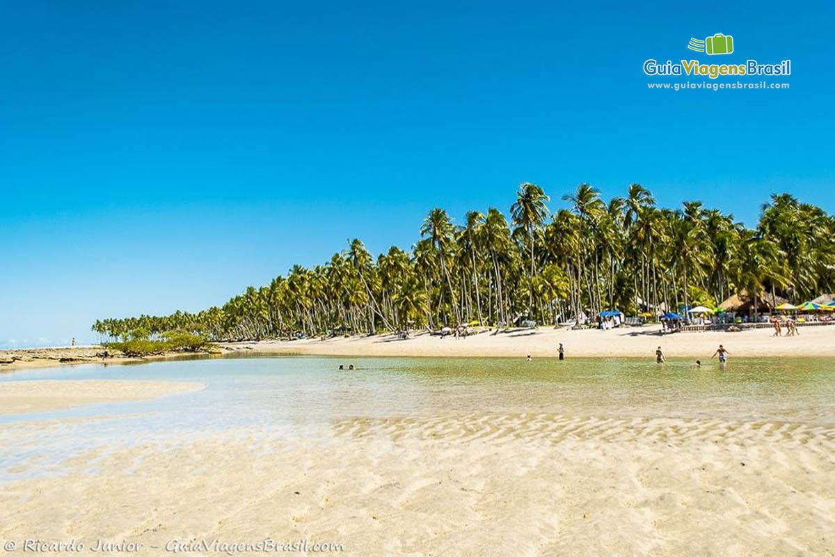 foto-praia-dos-carneiros-em-tamandare-pernambuco-7017