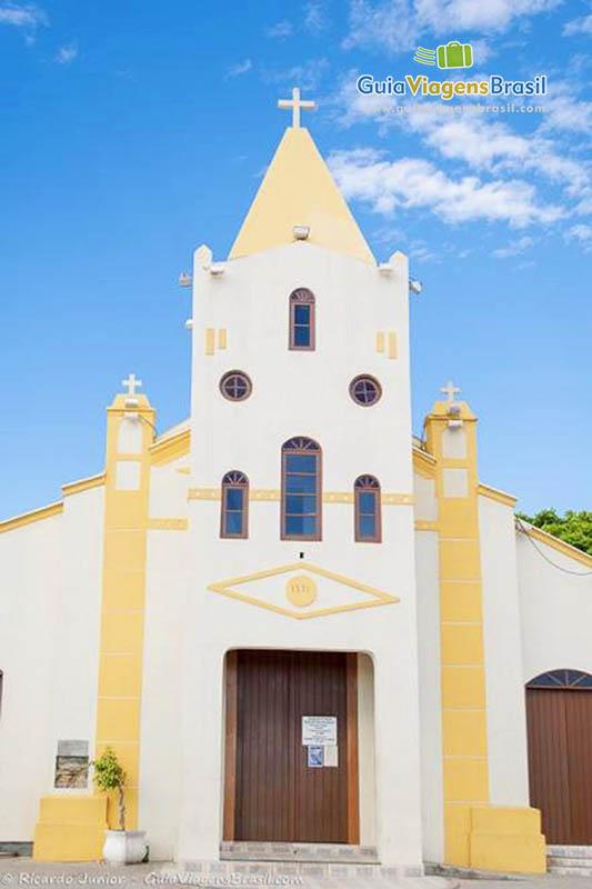 igreja-praia-armacao-florianopolis