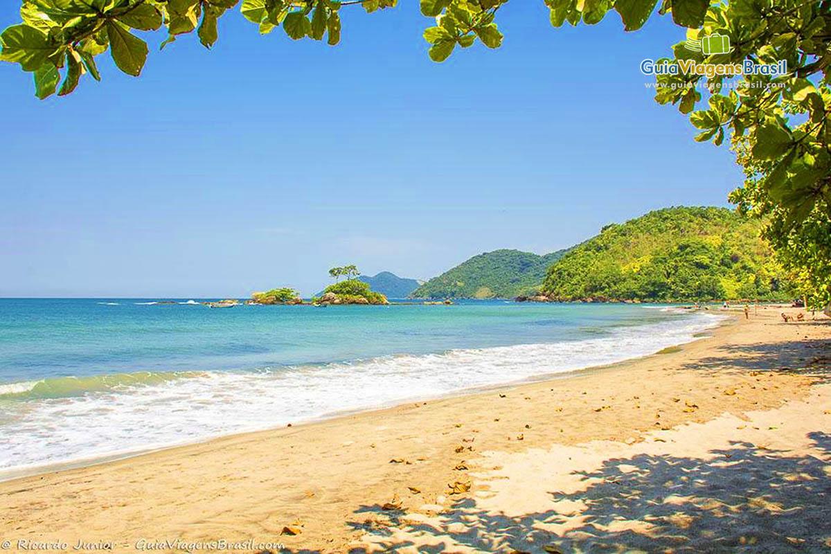 praia-castelhanos-ilhabela-sp