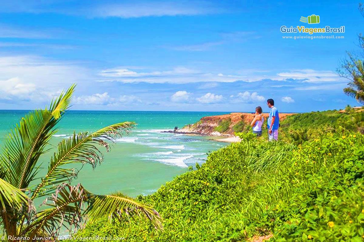 praia-do-amor-timbau-do-sul-rn-1794