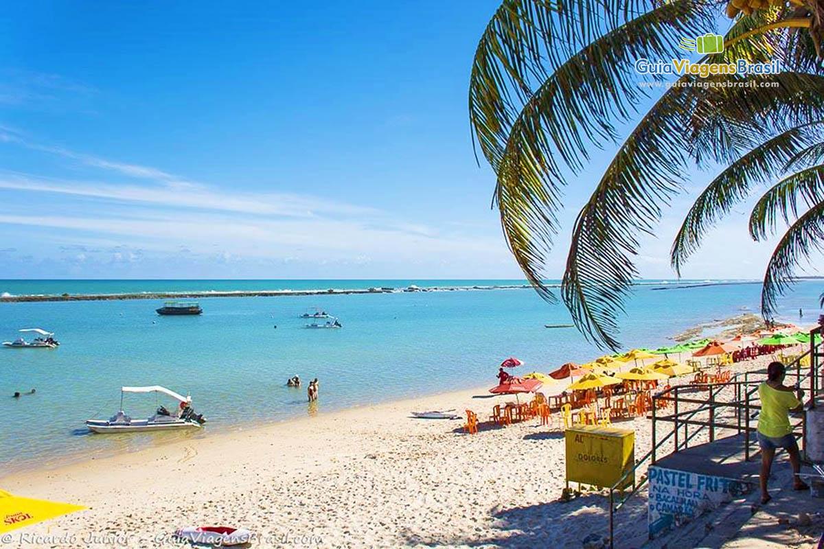 foto-praia-da-barra-de-sao-miguel-em-alagoas-brasil-3170