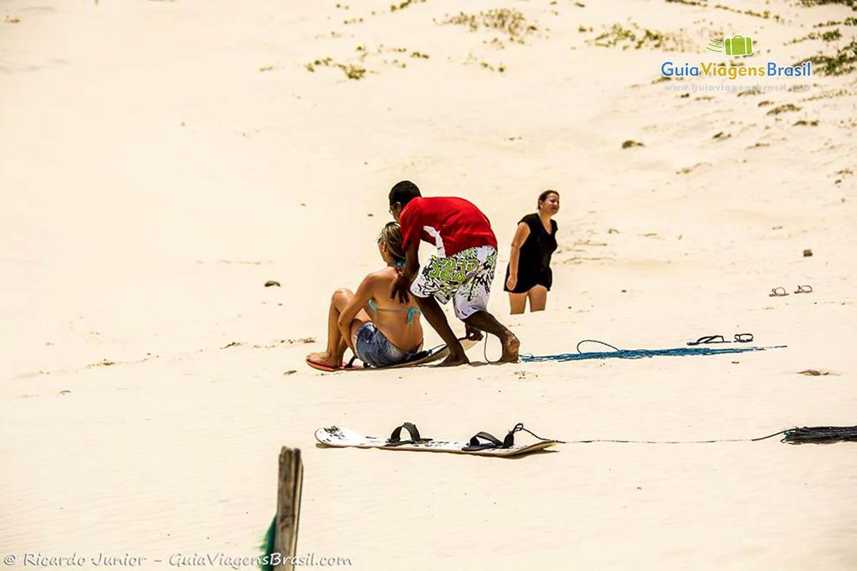foto-praia-de-mangue-seco-bahia-1180