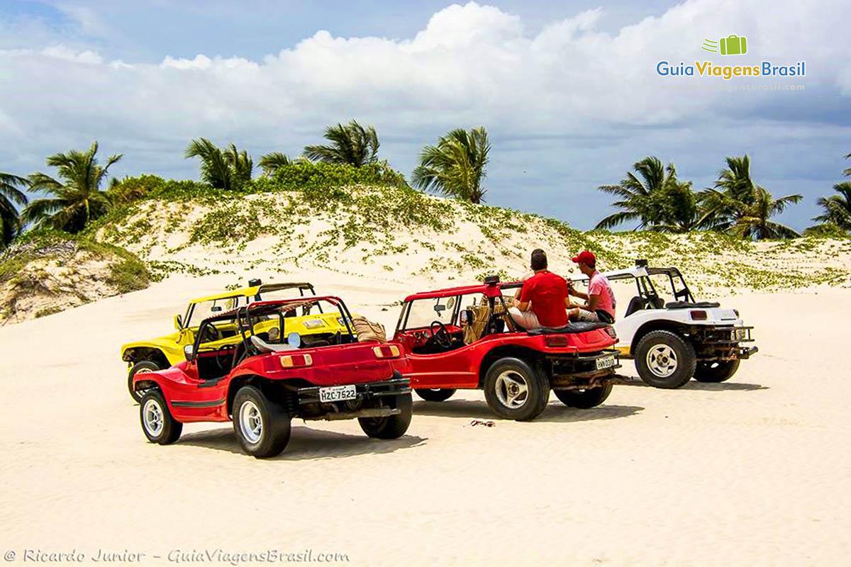 foto-praia-de-mangue-seco-bahia-1185