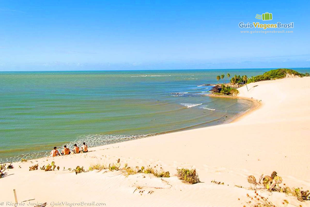 praia-genipabu-natal-rn-3765