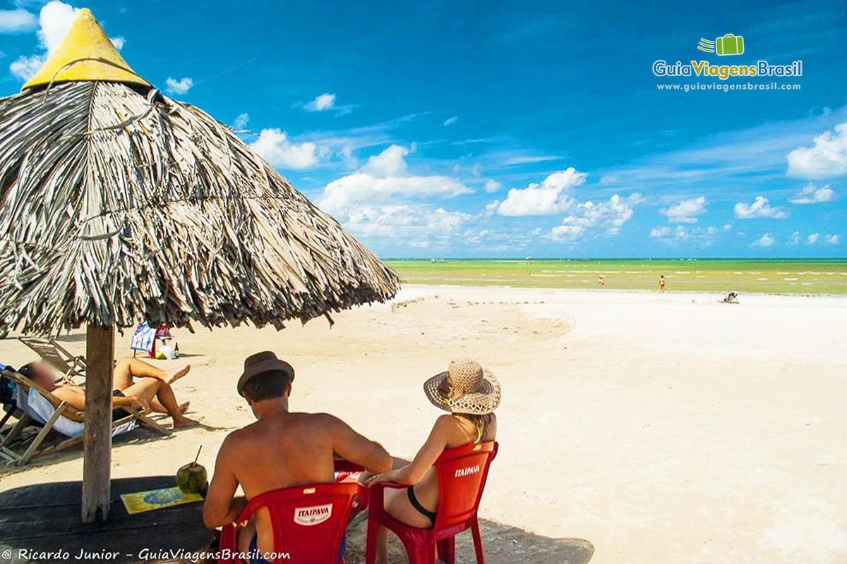 praia-paripueira-maceio-alagoas-5610