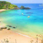 BAÍA DO SANCHO: tudo sobre a Praia Mais Bonita do Brasil