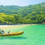 PRAIA DO FORNO (Arraial do Cabo): o que saber antes de ir, fotos e o que fazer