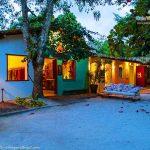 10 melhores HOTÉIS E POUSADAS de TRANCOSO – Melhores Preços!