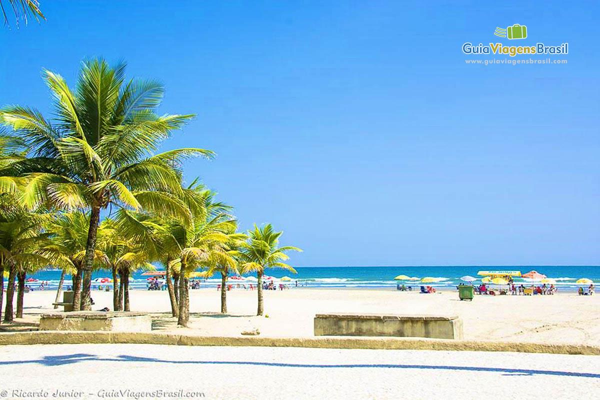 Foto Praia Grande.