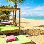 10 HOTÉIS NO NORDESTE que valem a viagem de férias