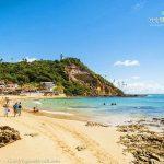 5 melhores praias de MORRO DE SÃO PAULO: fotos e dicas incríveis