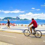 10 melhores HOTÉIS E POUSADAS do RIO DE JANEIRO – Melhores Preços!