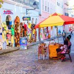 10 melhores HOTÉIS E POUSADAS em SALVADOR – Preços Baixos Aqui!