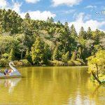 10 melhores HOTÉIS E POUSADAS de GRAMADO, na Serra Gaúcha – Melhor Preço Aqui!