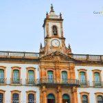 BATE E VOLTA a partir de BELO HORIZONTE: 10 passeios imperdíveis