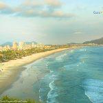 10 melhores HOTÉIS E POUSADAS do GUARUJÁ – Melhores Ofertas Aqui!