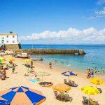 FÉRIAS BRASIL: fotos, dicas de viagem e hotéis para curtir as férias