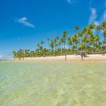 TAIPU DE FORA (Península de Maraú): tudo que você precisa saber sobre esse paraíso