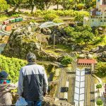 10 melhores HOTÉIS E POUSADAS em GRAMADO BARATOS – Menor Preço Aqui!