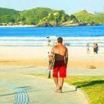 10 melhores HOTÉIS E POUSADAS em CABO FRIO – Melhores Preços!