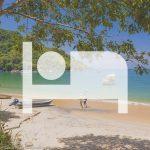 10 MELHORES HOTÉIS E POUSADAS pé na areia em UBATUBA – Veja ofertas!