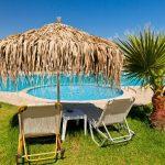 O que é a modalidade ALL INCLUSIVE dos Resorts e VALE A PENA?